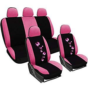 woltu as7252 universal schonbez ge f r auto sitzbez ge sitzschoner sitzbezug auflage schutz. Black Bedroom Furniture Sets. Home Design Ideas